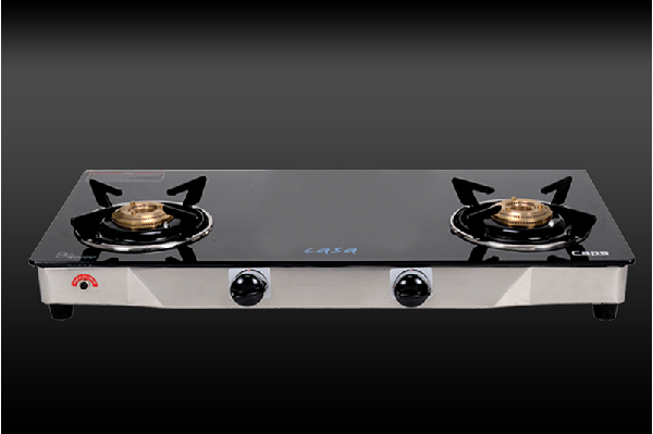 Best Gas Stove Manufacturer In India